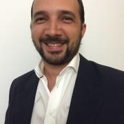 Alexandre Pinheiro - (81) 99826.1385